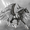 Avatar angeles hadas fantasia - unicornios y pegasos